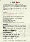 SILKRAD - Page 2