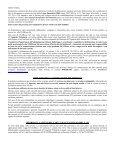 Dati Bancari per Attivazione RID - Enercom - Page 7