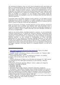 El mobbing como modelo de relaciones laborales en ... - Acoso moral - Page 6