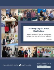 Framing-Legal-Care-as-Health-Care-Messaging-Guide