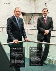 Interview_Deken Orde v Adv en voorzitter Rvdr_Advocatenblad_25092014