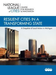 resilient-cities-transforming-state-gid-apr12(0)