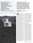 9-sarjan ilmalämpöpumput - koduleht.net engine - Page 2