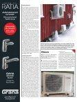 9-sarjan ilmalämpöpumput - koduleht.net engine - Page 3