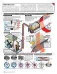 9-sarjan ilmalämpöpumput - koduleht.net engine - Page 5