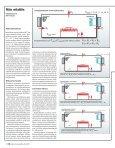 9-sarjan ilmalämpöpumput - koduleht.net engine - Page 7