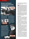 14. februar 1939 - Historie - Page 3