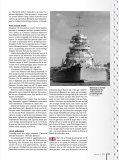 14. februar 1939 - Historie - Page 4