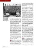 14. februar 1939 - Historie - Page 7