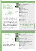 HAUSVERWALTUNGS- AKADEMIE - Seite 2
