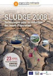 sludge2008 fr.pdf - Angers Loire Métropole