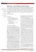 JAP 2006/2007/11, 68–72 - Universität Wien - Seite 2