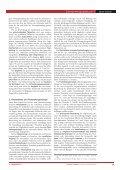 JAP 2006/2007/11, 68–72 - Universität Wien - Seite 3