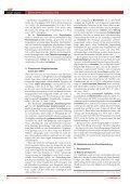 JAP 2006/2007/11, 68–72 - Universität Wien - Seite 4