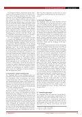 JAP 2006/2007/11, 68–72 - Universität Wien - Seite 5