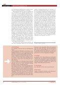 JAP 2006/2007/11, 68–72 - Universität Wien - Seite 6