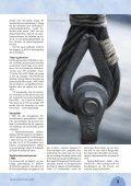 Årsmelding for 2005 - Sjøfartsdirektoratet - Page 3