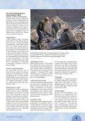 Årsmelding for 2005 - Sjøfartsdirektoratet - Page 5