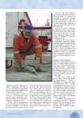 Årsmelding for 2005 - Sjøfartsdirektoratet - Page 7