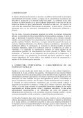 The performing arts sector and its interaction with government ... - sinic - Page 2