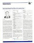 USJA Coach - Judo Information Site - Page 4