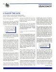 USJA Coach - Judo Information Site - Page 7