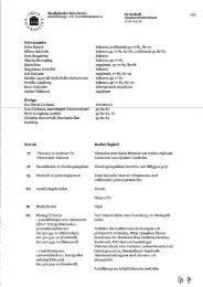 ä 233 E 2011-04-19 - Medicinsk fakultet