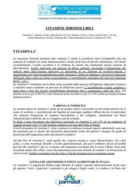 File Pdf 234 Kb Parmalat
