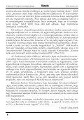 Nagyböjt (PDF - 425 KB) - Mátyás-templom - Page 6