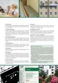 KH Net - Rakennustieto Oy - Page 3