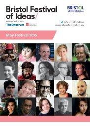 BCDP-BFOI-May-Festival-20pp-A5-WEB