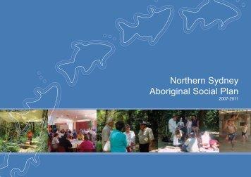 LC_Aboriginal Social Plan.indd - Warringah Council - NSW ...