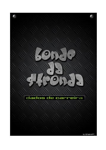 Release-Atualizado-Bonde-da-Stronda