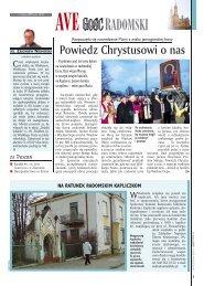Gość Niedzielny Radom 10/2007 (pdf)