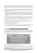Compte-rendu de la séance du 5 juillet 2012 - Site officiel de la ville ... - Page 4