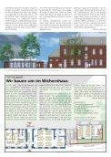 Gemeindearbeit bald wieder im Wichernhaus - EKIMG - Seite 2
