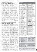 Gemeindearbeit bald wieder im Wichernhaus - EKIMG - Seite 7