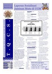 02.Edisi_Desember_2002 - Kantor Jaminan Mutu - Universitas ...