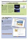 Sito Web - ENERcom -- l'energia che ti serve - Page 3