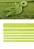 mit Landwirtschaftlichen Mischungen von Planterra. - Seite 5