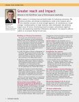 Fall/Winter 2010 - Technological Leadership Institute - University of ... - Page 2