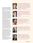 Fall/Winter 2010 - Technological Leadership Institute - University of ... - Page 7