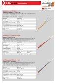 Das LAN-Verkabelungssystem - Page 4