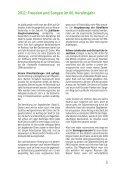 2 - Pflegekinder-Aktion St. Gallen - Page 3