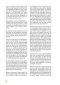 2 - Pflegekinder-Aktion St. Gallen - Page 6