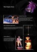 Venetian Masquerade Ball - Page 5
