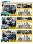 Testy. Trzy auta segmentu B z podstawowymi ... - Opel Dixi-Car - Page 3