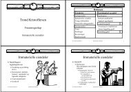 16-immaterielle eiendeler(2008)(student) - Fagbokforlaget