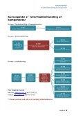 Overfladebehandling - Industriens Uddannelser - Page 7