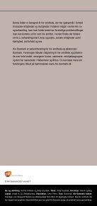 Sociale rettigheder - Hiv-Danmark - Page 2